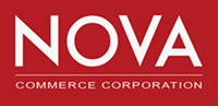 NovaCommerce Corporation (Evejoy Liquidation)