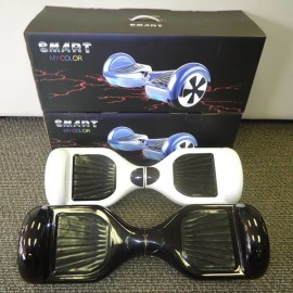 Hover Board! Available For Retail Or Wholesale!