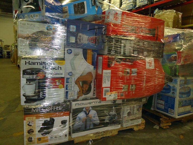 Target Baby Kitchenware Amp Homegoods 450 600 Pallets