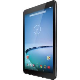 New Hisense Sero 8″ Tablet. 16GB Quad Core! $40 Wholesale Only!
