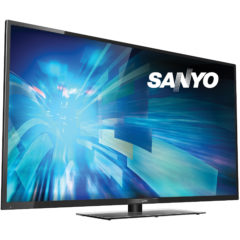 Wholesale Sanyo LED TV. 32 – 65 Inch Available.