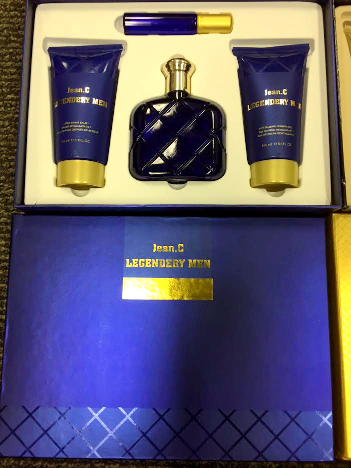 Wholesale Brand New Trovogue Collection Perfume Amp Cologne