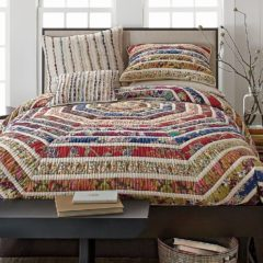Wholesale Liquidation New Bedding and Domestic Goods